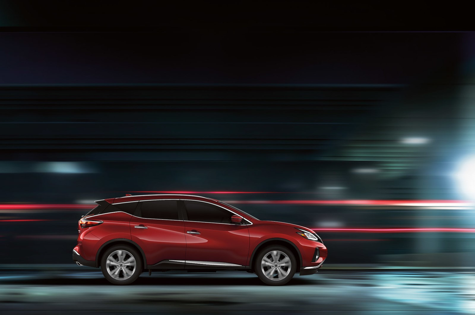 Four Nissans Win IIHS Top Safety Pick Awards - Galesburg Nissan - Galesburg, IL